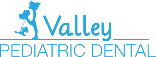 Valley Pediatric Dental